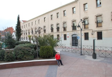 Sentencia pionera en España que obliga a la Iglesia a pagar un impuesto por obras en un centro que no es de culto