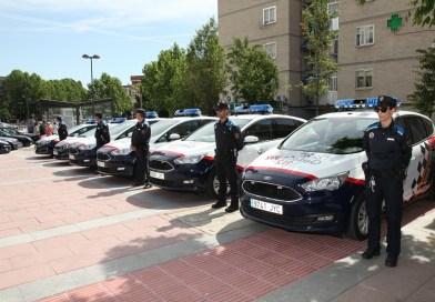 Publicadas las 11 nuevas plazas de Policía Local