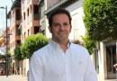 """Rubén Maireles: """"Falta habilidad para negociar y eso no es bueno para los vecinos"""""""