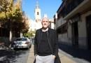 "José Luis Vicente Palencia: ""Mi candidatura es la única que va a anteponer los intereses del municipio a una llamada de Génova"""