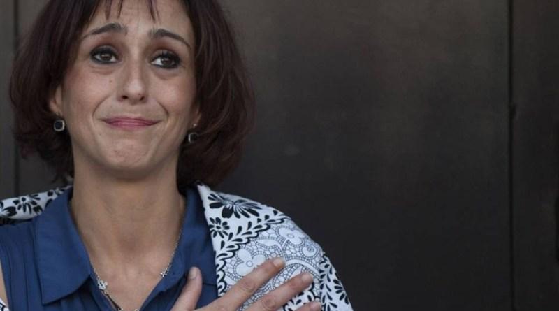 Polémica por el reconocimiento a Juana Rivas otorgado por el jurado de los Premios 8 de marzo