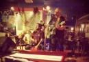Rock-Olas vuelve este domingo a Galway con su diversión y rock de los 80 y 90