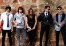 El Festival Avirock 2018 contará con 16 grupos musicales