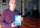 José Miguel Polo presenta Al Sur de la memoria