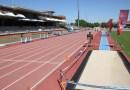 El atletismo de alto nivel vuelve a Getafe en septiembre