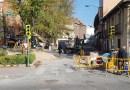 Hoy arranca Madrid Central: ¿Qué hacer para reducir los índices contaminantes en Getafe?