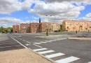 Las infraestructuras que necesitan los barrios