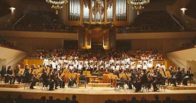 La Capilla Real de Madrid interpretará la música de Monteverdi en la Catedral de la Magdalena