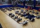 Abierto el plazo de inscripción para el Campeonato local de Ajedrez