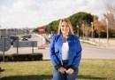Mónica Cobo repite como candidata de Ciudadanos a la alcaldía