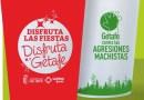 El Ayuntamientos repartirá 40.000 vasos reutilizables en las Fiestas