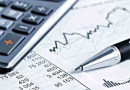Objetivo: Aprobar los presupuestos 2020