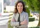 Sara Hernández asume la presidencia de la Mancomunidad Sur