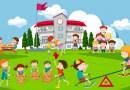 Getafe facilita la conciliación a las familias con hijos en Navidad
