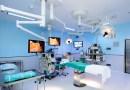 La plataforma en Defensa del Hospital tilda de «fracaso» el Plan de mejora de reducción de lista de espera quirúrgica