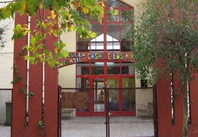22 de las 33 maestras de las Escuelas Infantiles municipales se quedan en la calle