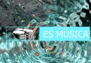 La Banda de Música sigue sonando en Instagram