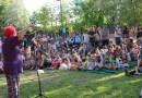 Getafe programa 108 actividades culturales para disfrutar del verano en la calle