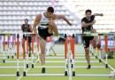 El complejo deportivo Juan de la Cierva albergará este fin de semana el Campeonato de España de Atletismo