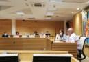 El Ayuntamiento pone en marcha medidas ante la llegada de la segunda oleada de contagios por el Covid-19