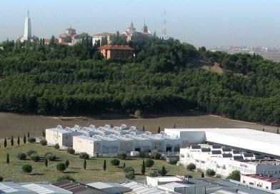 42 proyectos aprobados con los 600.000 euros del Fondo de Industria