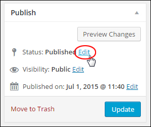 How To Create A Post In WordPress - The Ultimate Step-By-Step Guide