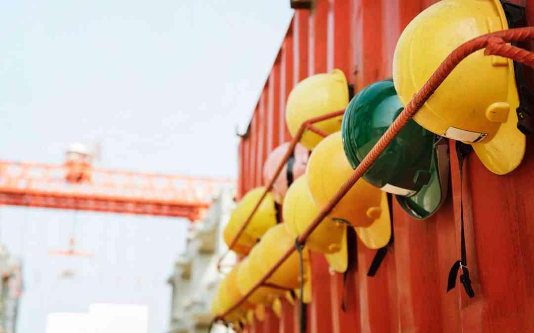 Maintain your construction company LLC's corporate veil