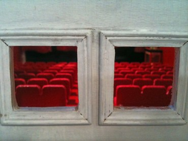 projection-booth-windows