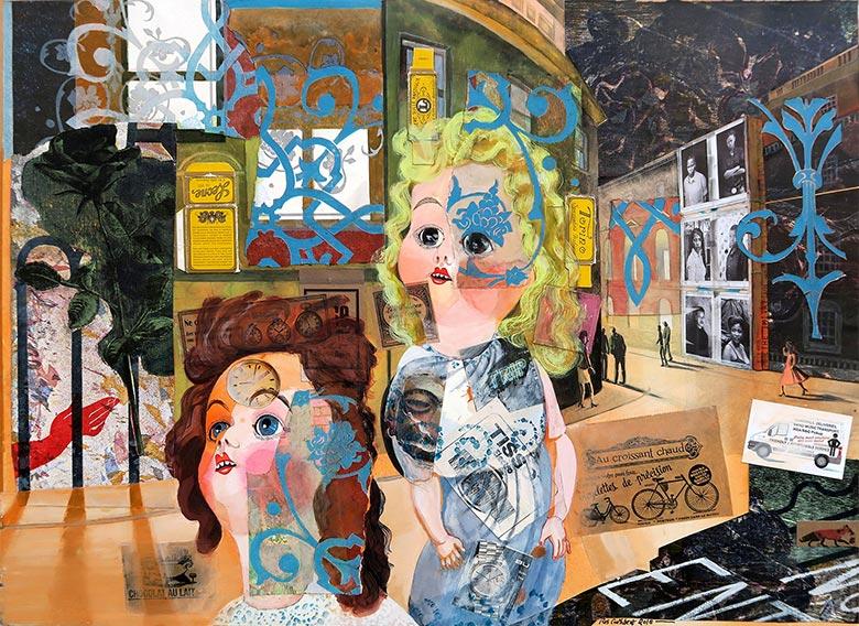 Binegar-Dolls-in-Newgate-Street-2016_gallery