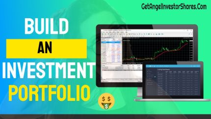 Build An Investment Portfolio