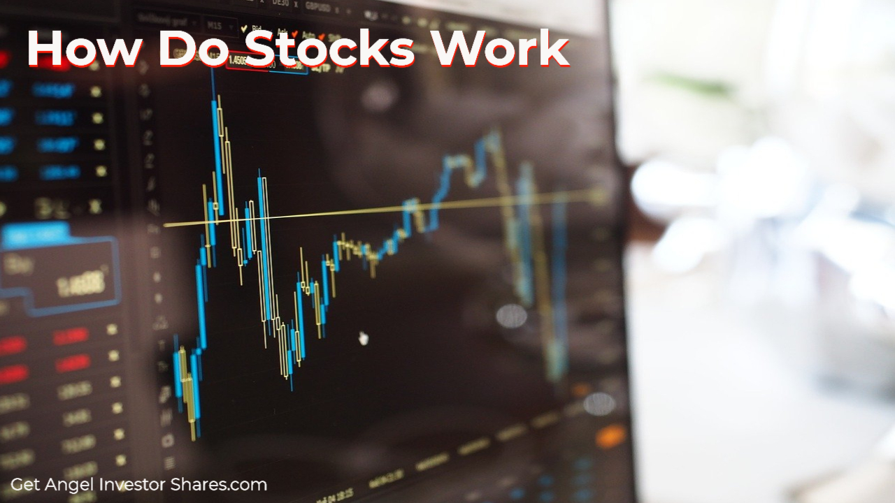 How Do Stocks Work