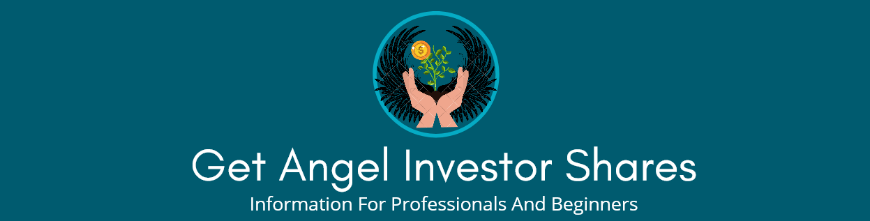 Get Angel Investor Shares