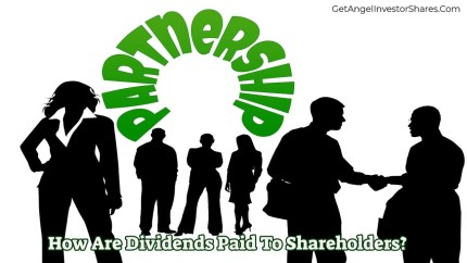 How Are Dividends Paid To Shareholders?