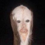 Profile picture of Carl Michael