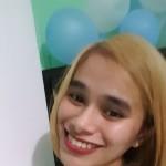 Profile picture of Sophia Quinto