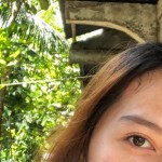 Profile picture of Jemina Bigay