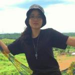 Profile picture of Normina Cristie E. Sosoban