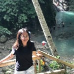 Profile picture of Donna Isabela Ayungao