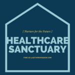 Profile picture of Healthcare Sanctuary