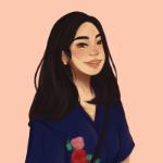 Profile picture of Stefani Lynn Solutan
