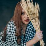 Profile picture of Ynnah Marie Tiu Barbaso
