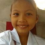 Profile picture of Christine Casamayor