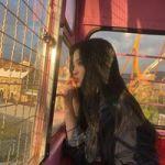 Profile picture of Rosemehlyn Rizon Taraya