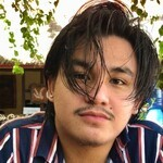 Profile picture of Jose Raphael R. Calumpang
