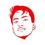 Profile picture of Ian Jay B. Francisco