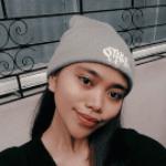 Profile picture of Naellah Yanca Marie P. Galve