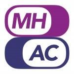 Group logo of Mental Health Amidst Covid-19 (MHAC)