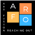 Group logo of Art Fusion: Reaching Out (AFRO)