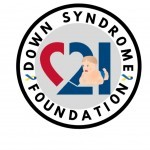 Group logo of Down Syndrome Foundation - Visayas