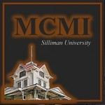 Group logo of MCMI